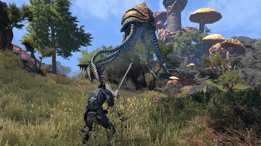 Mods Archives » Best Gaming Tips