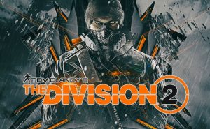 The Division Hacks