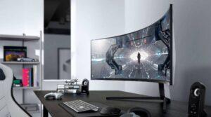 Best Monitor Sizes