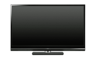 Pros and Cons Of Big Monitor