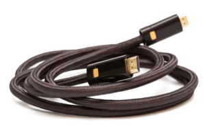 Choose Right HDMI Cable Length