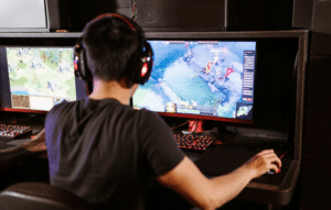 Important Tips When Buying a Gaming Monitor