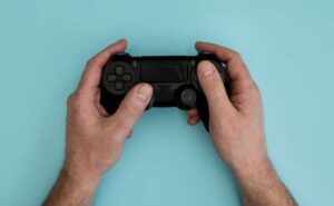 Top 5 Gaming Accessories - Controller